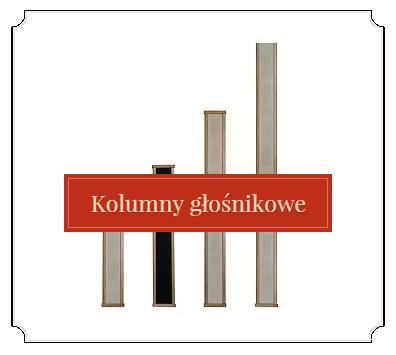 kolumny_głośnikowe