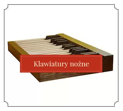 linia_klawiatury_nożne