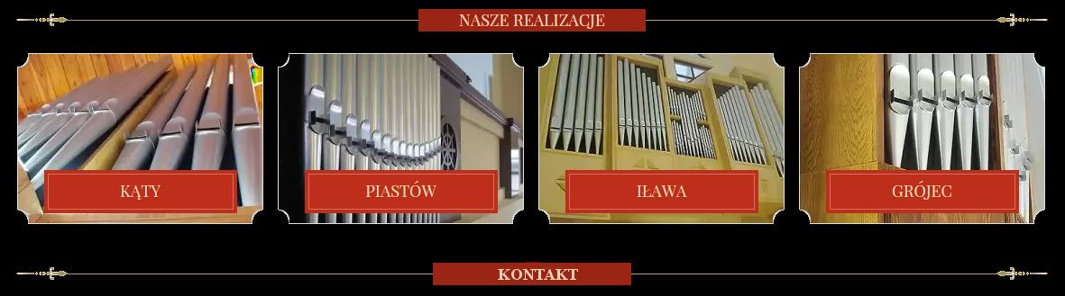 projekt_organów_kościelnych