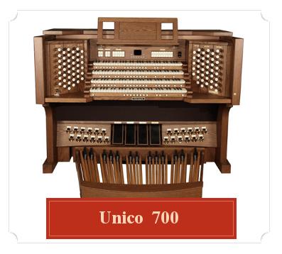 unico700