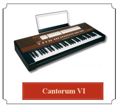 cantorum_VI