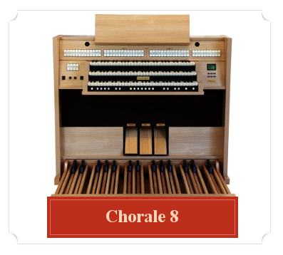 chorale8