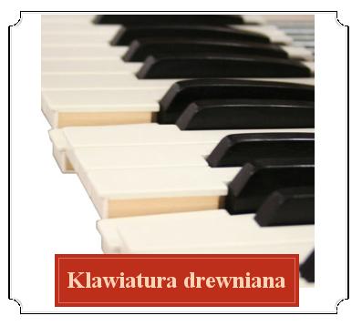 klawiatura_drewniana