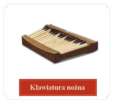 klawiatura_nozna