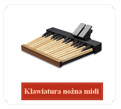 klawiatura_nozna_midi