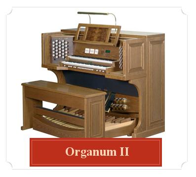 organumII