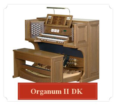 organumIIDK