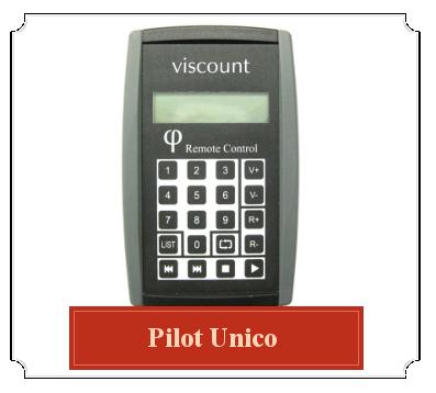 pilot_unico