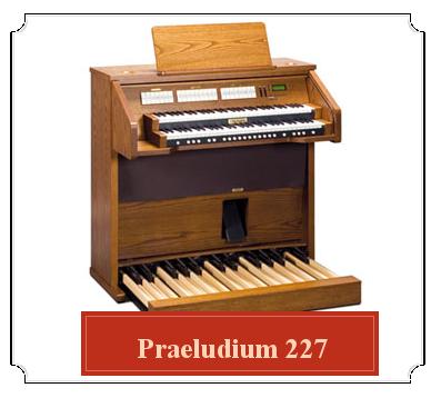 praeludium227