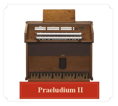 praeludiumII