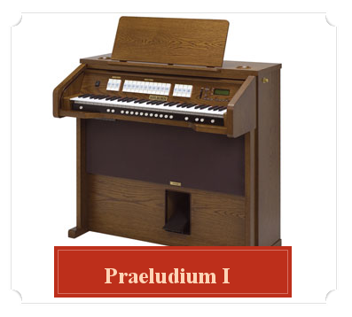 praeludium_I