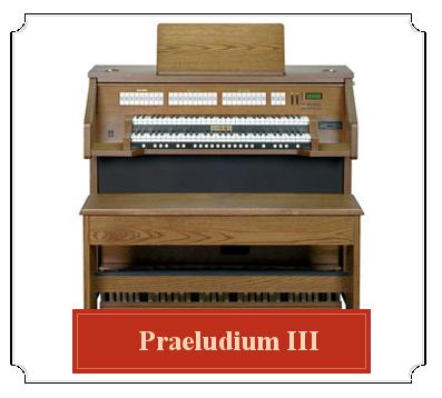 praeludium_III