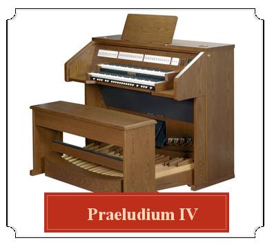 praeludium_IV