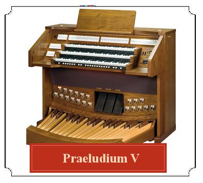 praeludium_V