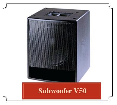 subwoofere_v50