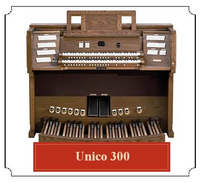 unico_300