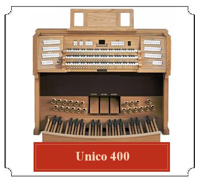 unico_400