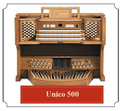 unico_500