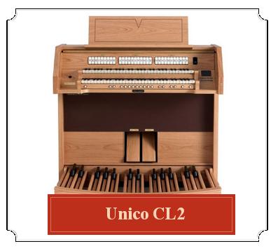 unico_CL2