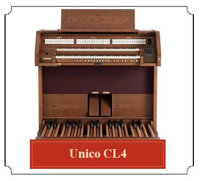 unico_CL4