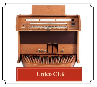unico_CL6