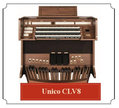 unico_CLV8