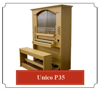 unico_P35