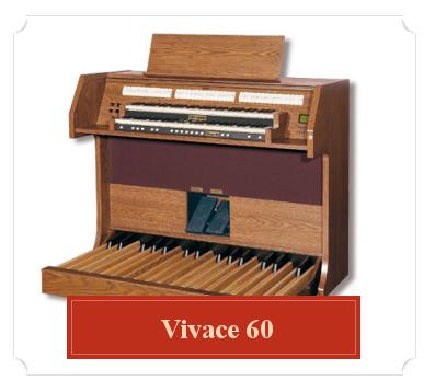 vivace60