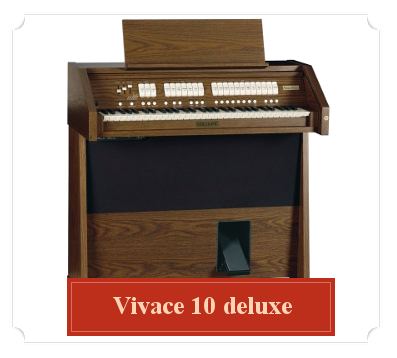 vivace_10_deluxe