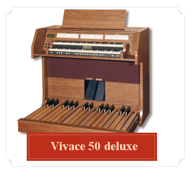 vivace_50-deluxe