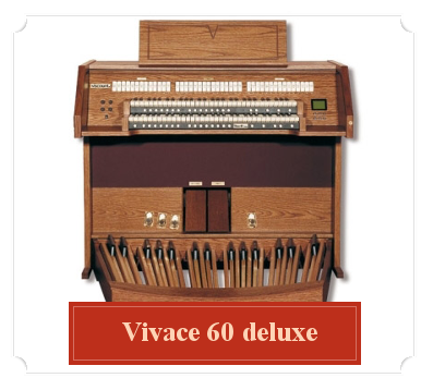 vivace_60-deluxe