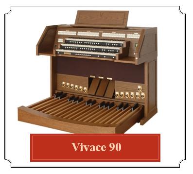 vivace_90