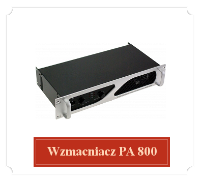 PA800