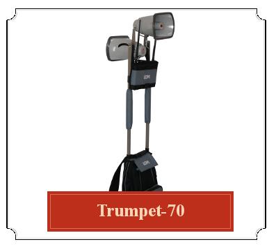 Trumpet70