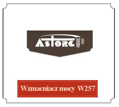 WZMACNIACZ_MOCY _W257