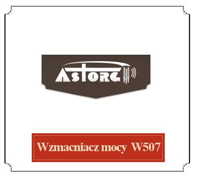 WZMACNIACZ_MOCY _W507