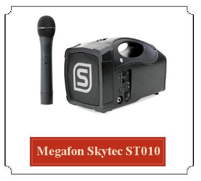 megafon_skytec