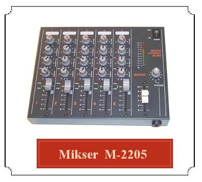 mikser-akustyczny2205