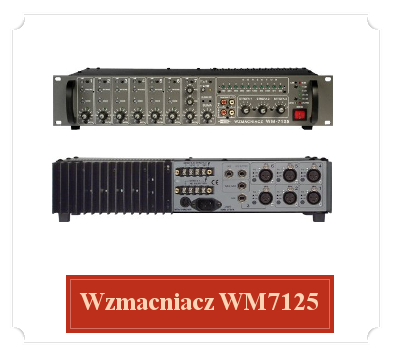 wm7125