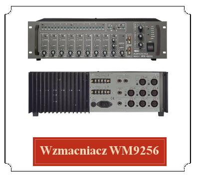 wm9256