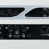 wzmacniacz PA-800