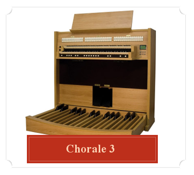 chorale_3