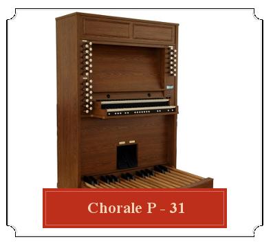 chorale_p31