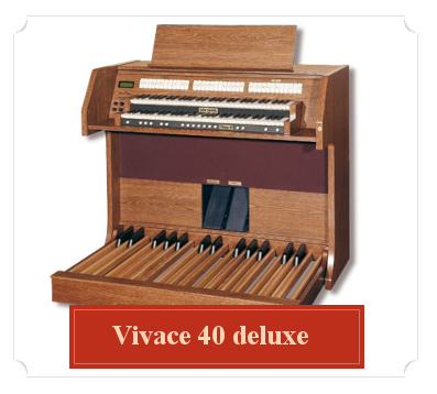 vivace_40_deluxe