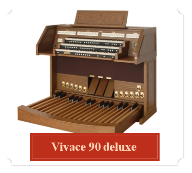 vivace_90_deluxe
