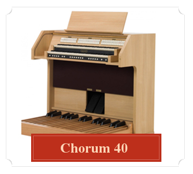 viscount-chorum-40