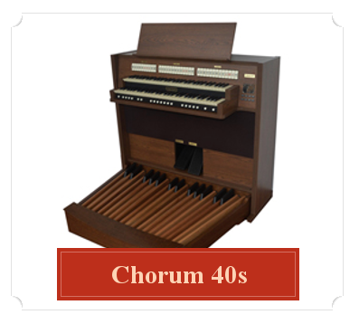 viscount-chorum-40s