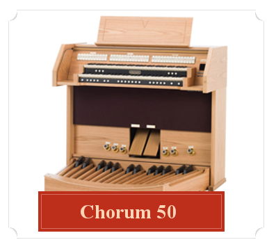 viscount-chorum-50