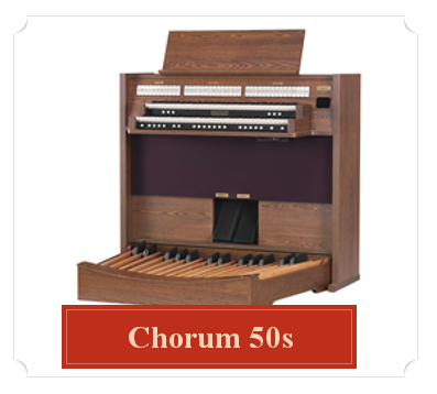 viscount-chorum-50s