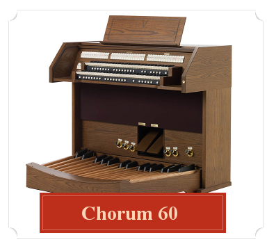 viscount-chorum-60